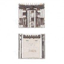 Conector carga para Samsung Galaxy Tab 3 T210 T211
