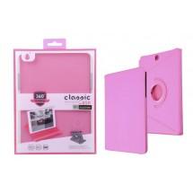 Funda Giro para Samsung Tablet - todos modelos - varios colores
