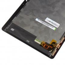 Pantalla LCD y táctil color negro para Huawei MediaPad T3 10 AGS-L03 AGS-L09