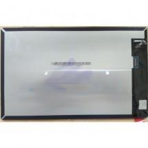 Pantalla LCD para Lenovo Tab 2 A10-30