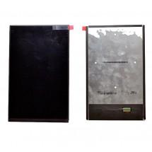 LCD para Lenovo IdeaTab S8-50
