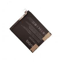 Batería para ZTE Nubia M2 Lite (swap)