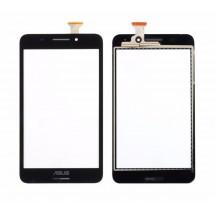 repuestos-para-moviles-telefonos.Táctil color negro para Asus FonePad 7 ME375