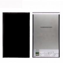 LCD para Asus FonePad 7 ME375