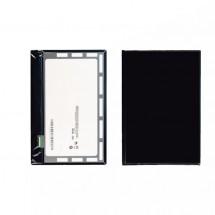 Repuesto de LCD para Asus Transformer Pad TF103