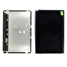 LCD para Asus Transformer Book TF200