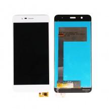Pantalla LCD y táctil color blanco para Asus Zenfone 3 Max ZC520TL