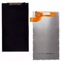 "LCD para Alcatel One Touch Pop 3  5"" OT5065"