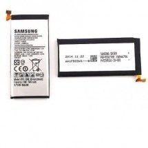 Bateria Samsung Galaxy A300