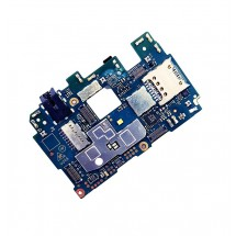Placa base  para Vodafone Smart Prime 7 (swap)