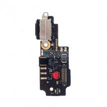 Módulo placa conector de carga para Xiaomi Mi Mix 2