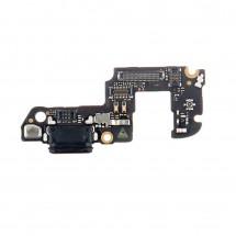 Módulo placa conector de carga y micrófono para Huawei Honor 9