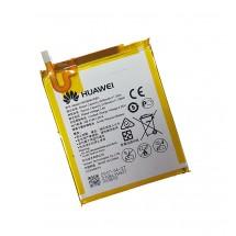 "Batería original HB396481EBC 3100mAh Huawei MediaPad T3 7"" BG2-W09 (swap)"