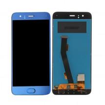Pantalla LCD y táctil color Azul para Xiaomi Mi6