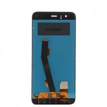 Pantalla LCD y táctil color Blanco para Xiaomi Mi6