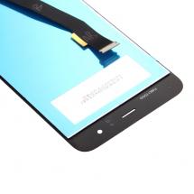 Pantalla LCD y táctil color Negro para Xiaomi Mi6