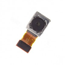 Cámara trasera / posterior para Sony Xperia XZ1 / XZ1 Compact