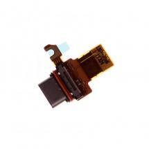 Flex conector de carga Type-C para Sony Xperia XZ1 Compact  G8441