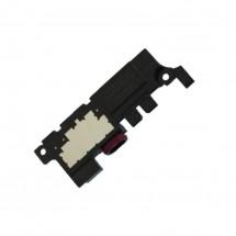 Módulo buzzer altavoz para Sony Xperia XZ1 Compact  G8441