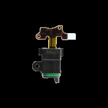 Flex Jack de audio para LG V30 H930