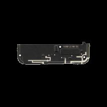 Módulo buzzer altavo para LG V30 H930