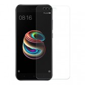 Protector cristal templado para Xiaomi Mi A1