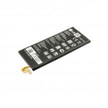 Batería ref. BL-T33 para LG Q6 M700A