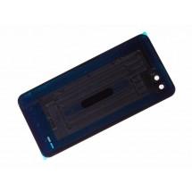 Tapa trasera batería para LG Q6 M700A - elige color