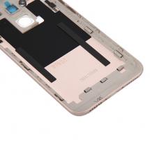 Tapa trasera batería color Dorado para Huawei Honor 6A
