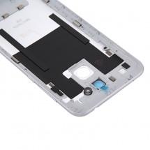 Tapa trasera batería color Silver para Huawei Honor 6A