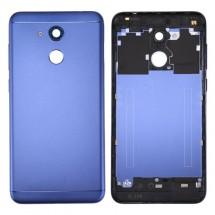 Carcasa tapa trasera batería color azul para Huawei Honor V9 Play