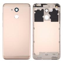 Carcasa tapa trasera batería color dorado para Huawei Honor V9 Play