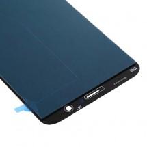 Pantalla LCD y táctil color Negro para Oneplus 5T