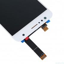 Pantalla LCD y táctil color blanco para Asus Zenfone 4 Selfie ZD553KL