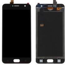 Pantalla LCD y táctil color negro para Asus Zenfone 4 Selfie ZD553KL