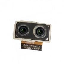 Cámara trasera / posterior dual para Huawei Mate 10