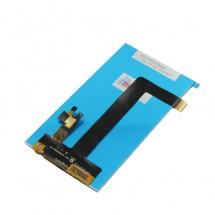 LCD para Alcatel Pixi 4 OT5010D