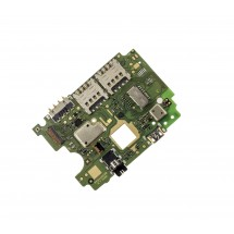 Placa base para Alcatel Pixi 4 OT5010D Libre
