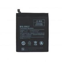 Batería Ref. BM37 3800mAh para Xiamoi Mi5S Plus