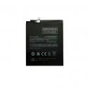 Batería Ref. BN31 para Xiaomi Mi A1 / Redmi Note 5A / Mi5X