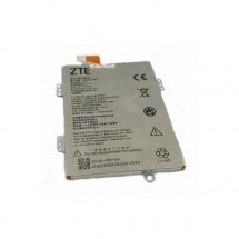Batería ref. ICP37/54/72SA para ZTE Blade A310 (Swap)