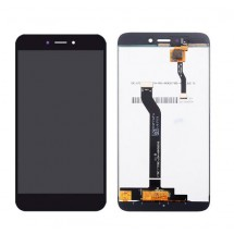 Pantalla LCD y táctil color negro para Xiaomi Redmi 5A