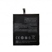 Batería ref. BN34 3910mAh para Xiaomi Redmi 5A