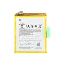 Batería Ref. BLP637 3210mAh para OnePlus 5