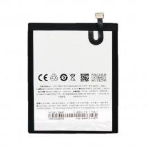 Batería ref. BA621 4000mAhpara Meizu M5 / Melian 5