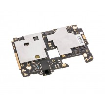 Placa base Original 16Gb Libre para ZTE Blade V7 (Swap)