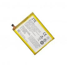 Batería original 2730mAh para ZTE Blade V8 (swap)