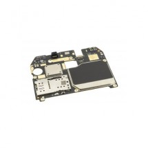 Placa base Libre para Meizu M5 Note (swap)
