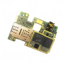 Placa base Libre para Huawei Enjoy 6S / Honor 6C / Nova Smart (swap)