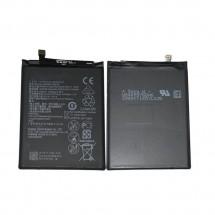 Batería original para Huawei Enjoy 6S / Honor 6C / Nova Smart (swap)